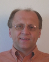 Martin Dangl