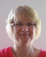 Andrea Hirsch