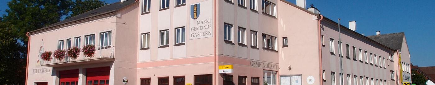 Titelfoto Amtsgebäude_edit